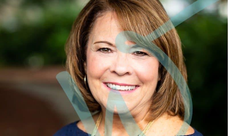 A Total Smile Makeover: Lynn Hudson's Story