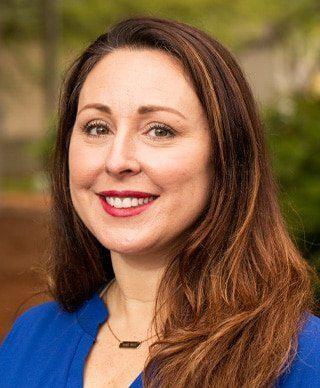 Crystal Schumacher- Dental Hygienist